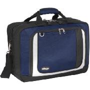 Ebags Advisor Deluxe Laptop Brief