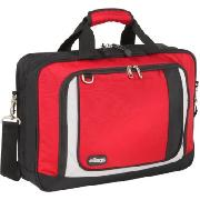 Ebags Advisor Slim Laptop Brief