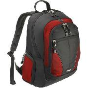 Ebags Downloader Laptop Backpack