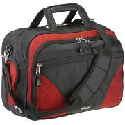 Ebags Firewall Laptop Brief