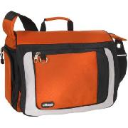 Ebags Outlook Laptop Messenger
