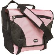 Ebags Pick Pink Lightning Messenger 2.0