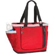 Ebags Savvy Business Tote