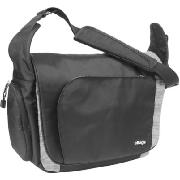 Ebags Thunder Messenger Bag