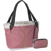 Ebags Vivid Collector Tote - Large