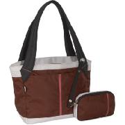 Ebags Vivid Collector Tote - Medium
