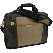 Falcon Diamond Business 17'' Laptop Case
