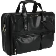 Falcon Durabuck Laptop Briefcase