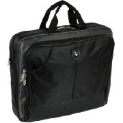 Falcon Laptop Business Case
