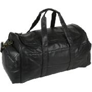 Falcon Medium Luggage Holdall