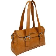 Fiorelli Exeter Medium Flap Over