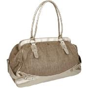 Fiorelli Scotney Large Holdall