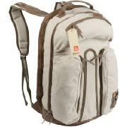 "Gravis Metro Royale 17"" Laptop Backpack"