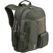 "Gravis Shadow 15"" Laptop Backpack"