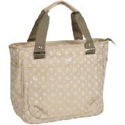 Gravis Sylvie Large Shopper