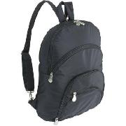 Healthy Back Bag Company Highpoint