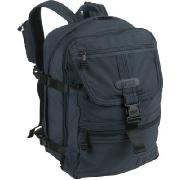 Hedgren Great American Function Backpack