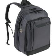 Hedgren Utopia Illustration L Laptop Backpack 15""