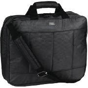 Hedgren Utopia Impulse Laptop Briefcase 15""