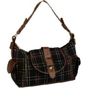 Jane Shilton Ashton Hobo