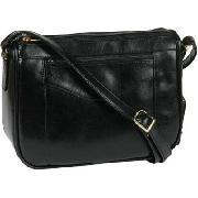 Jane Shilton handbags in Ontario