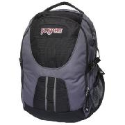 Jansport Air Vital - Backpack with Laptop Protection (Special Offer)