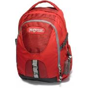 Jansport Air Vital - Backpack with Laptop Protection