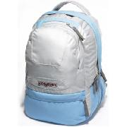 "Jansport Aircure - 17"" Laptop Backpack"