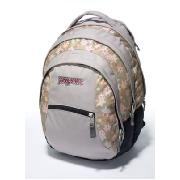 Jansport Beamer New Backpack