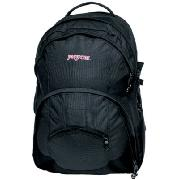 Jansport Lap Station