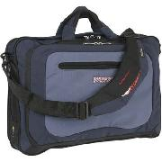 Jansport Office Envoy (Special Offer)
