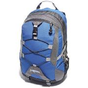 Jansport Revolt - Laptop Backpack