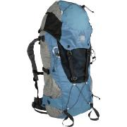 Karrimor X-Lite Ether 50 Tall - Technical Backpack