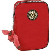 Kipling 100 Pens - Large Pen Case