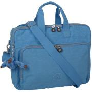 "Kipling Arne - Working Bag with Pc Protection (15"")"