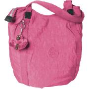 Kipling Balloon - A4 Shoulder Bag