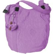 Kipling Balloon - A4 Shoulder Bag - Special Offer