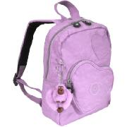 Kipling Bellis - Primary School Backpack with Padded Shoulder Straps - Special Offer