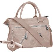 Kipling Bello - Medium Handbag with Removable Shoulder Strap