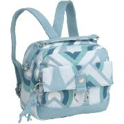 Kipling Candy ct - Shoulder Bag Convertible To Backpack
