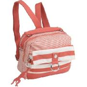 Kipling Candy Lb - Shoulder Bag Convertible To Backpack