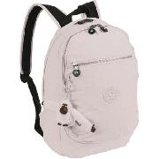 Kipling Challenger - Medium Backpack with Padded Shoulder Straps