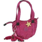 Kipling Cherry - Shoulder Bag