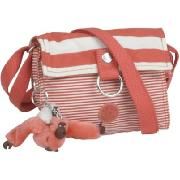 Kipling Chrysi Lb - Small Shoulder Bag (Across Body)
