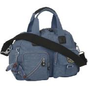 Kipling Defea - Medium Handbag with Removable Shoulder Strap