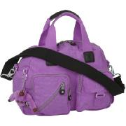 Kipling Defea - Medium Handbag with Removable Shoulder Strap - Special Offer