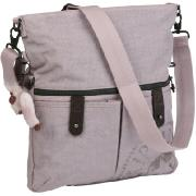 Kipling Ebb - A4 Shoulder Bag Convertible To Smaller Bag