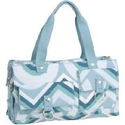 Kipling Elba ct - Medium Horizontal Shoulder Bag