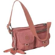 Kipling Elf - Small Shoulder Bag
