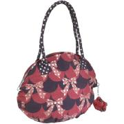 Kipling Fairy Bow Medium Shoulder Bag